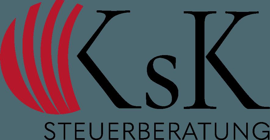 KsK Steuerberatung